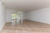 5749 Gemstone Court - Photo 4
