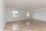 5749 Gemstone Court - Photo 9