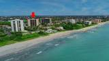 4748 Ocean Boulevard - Photo 2