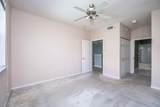 1803 Flagler Drive - Photo 10