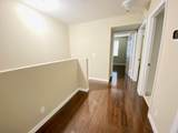 2557 Riverside Drive - Photo 9