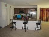 2569 Grotto Circle - Photo 8