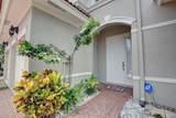 6095 Seminole Gardens Circle - Photo 3