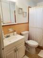 3951 Happiness Street - Photo 12