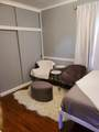 3951 Happiness Street - Photo 13