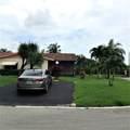 14464 Campanelli Drive - Photo 16