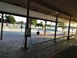 14464 Campanelli Drive - Photo 19