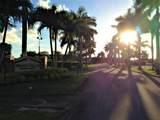 14464 Campanelli Drive - Photo 23