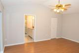 23401 Barlake Drive - Photo 9