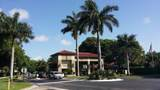 17046 Boca Club Boulevard - Photo 5
