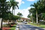 17046 Boca Club Boulevard - Photo 6