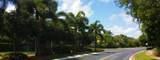 17046 Boca Club Boulevard - Photo 8