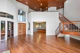 5820 Harrington Way - Photo 8