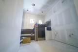 3812 Ridley Street - Photo 42