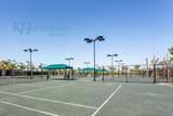 9531 Vallen Court - Photo 35