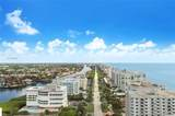 3210 Ocean Boulevard - Photo 3