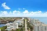 3210 Ocean Boulevard - Photo 35