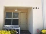 4920 15th Avenue - Photo 2