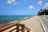 2295 Ocean Boulevard - Photo 32