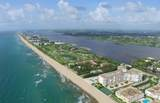 2295 Ocean Boulevard - Photo 48