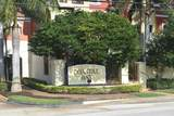 1205 Coastal Bay Boulevard - Photo 12