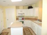 3120 Palm Warbler Court - Photo 13