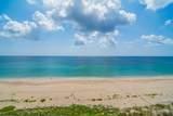 3475 Ocean Boulevard - Photo 5