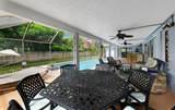 726 27th Terrace - Photo 10