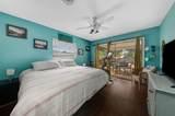 726 27th Terrace - Photo 9