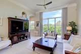 17312 Bermuda Village Drive - Photo 10