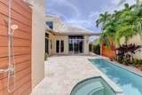 17312 Bermuda Village Drive - Photo 26
