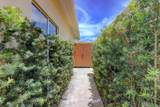17312 Bermuda Village Drive - Photo 27