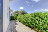 17312 Bermuda Village Drive - Photo 29