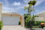 17312 Bermuda Village Drive - Photo 3