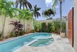 17312 Bermuda Village Drive - Photo 41