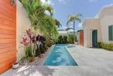 17312 Bermuda Village Drive - Photo 42