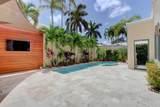 17312 Bermuda Village Drive - Photo 43