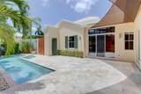 17312 Bermuda Village Drive - Photo 44