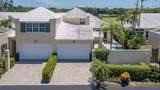 17312 Bermuda Village Drive - Photo 45
