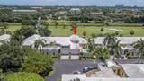 17312 Bermuda Village Drive - Photo 46