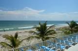 4600 Ocean Boulevard - Photo 18