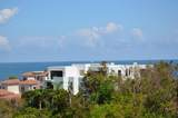 4600 Ocean Boulevard - Photo 5