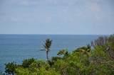4600 Ocean Boulevard - Photo 6
