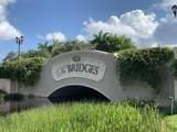 16867 Bridge Crossing Circle - Photo 48