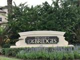 16867 Bridge Crossing Circle - Photo 51