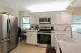 2820 22nd Avenue - Photo 2