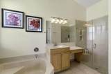 9276 Cove Point Circle - Photo 9