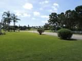 3024 Eagles Nest Way - Photo 27