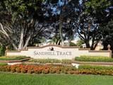 7806 Sandhill Court - Photo 37