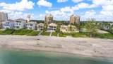 3602 Ocean Boulevard - Photo 4